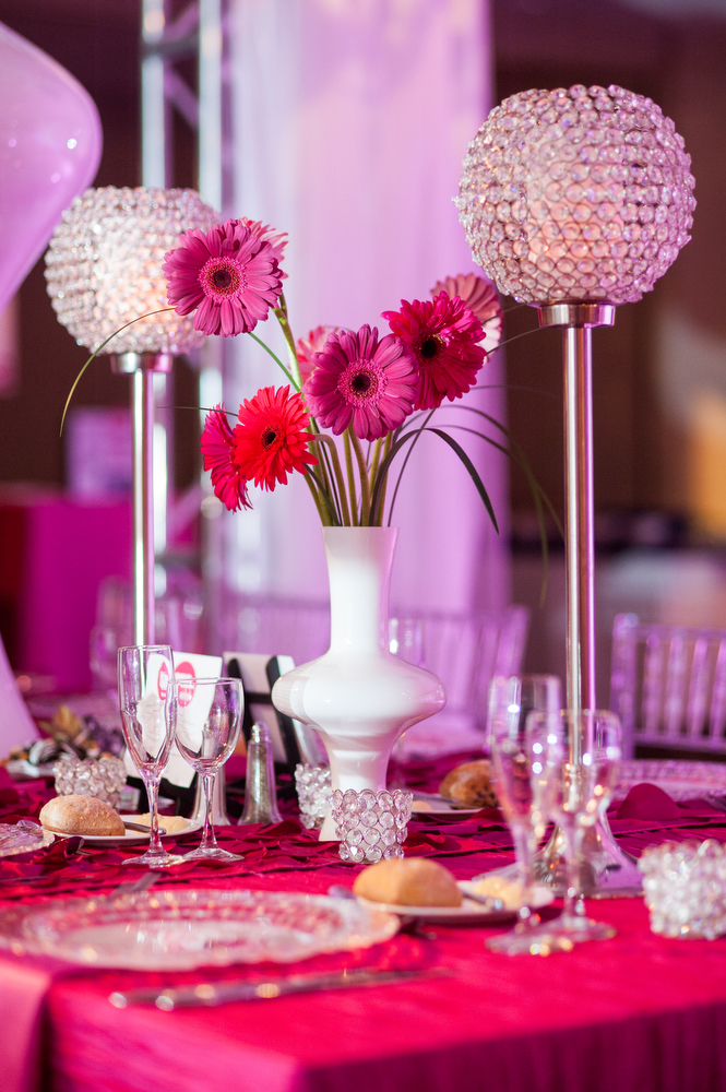 Mitzvah-Detail-Center-Pieces