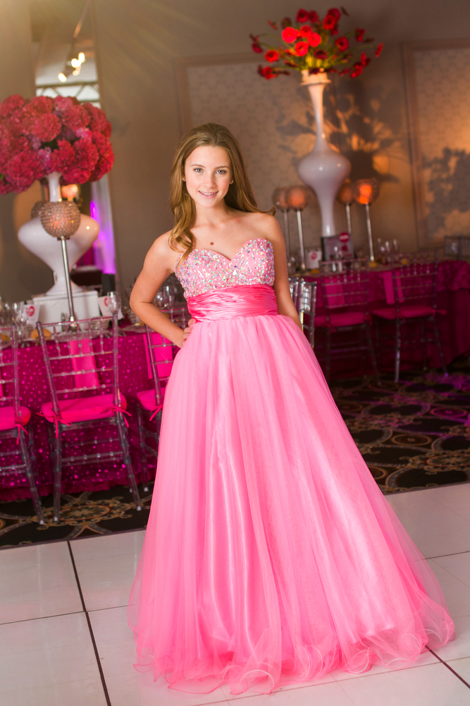 Mitzvah-Main-Line-Dress-Pink