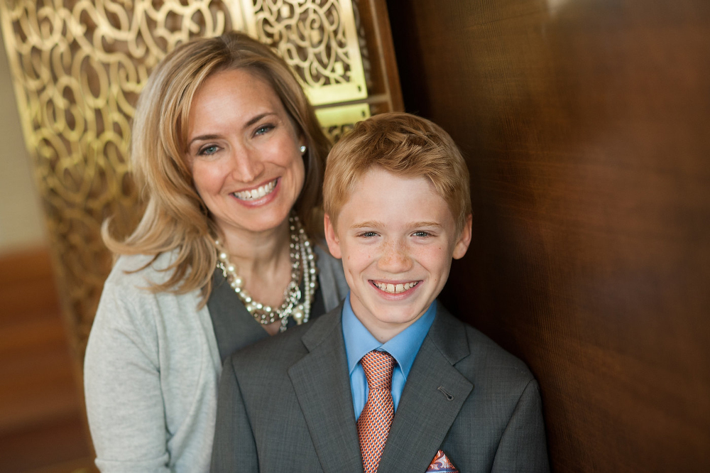 Mother-and-Son-bar-mitzvah