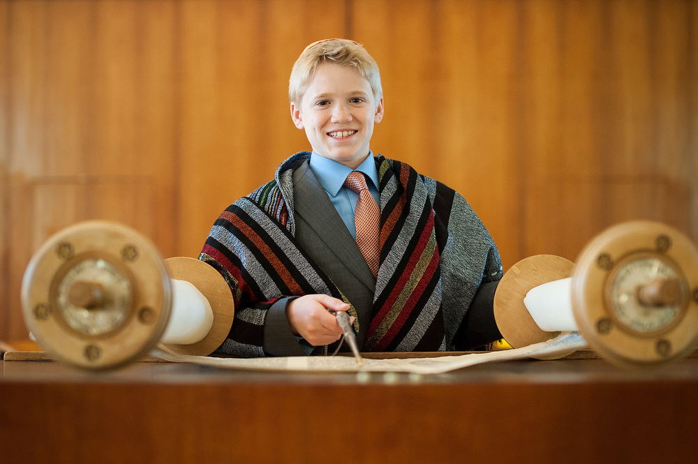 Philadelphia-Bar-Mitzvah-Torah-Photography