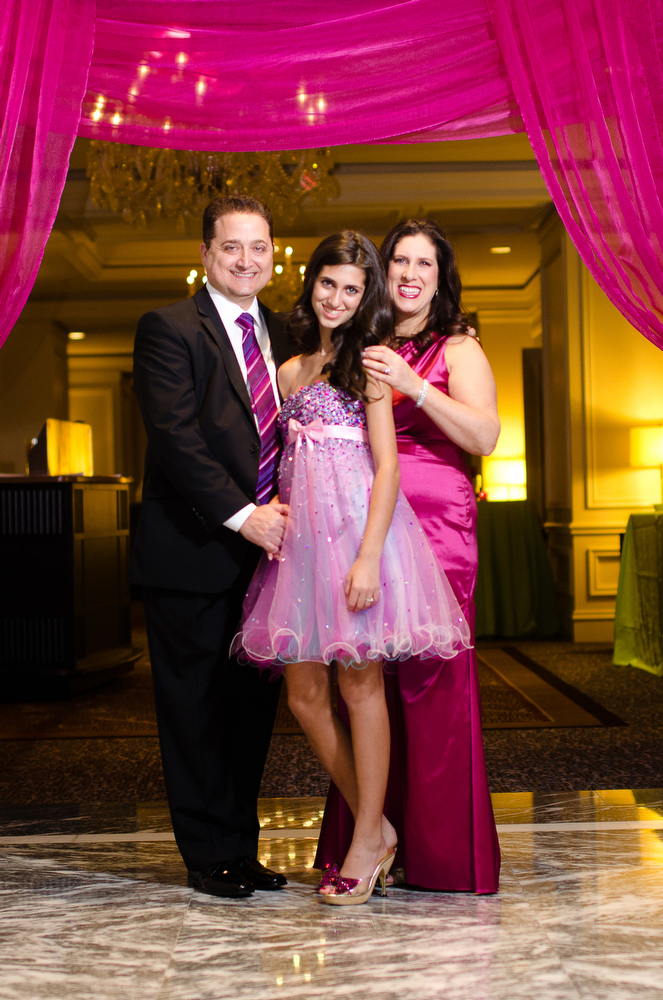 Bat-Mitzvah-Photographer-Family-Portraits