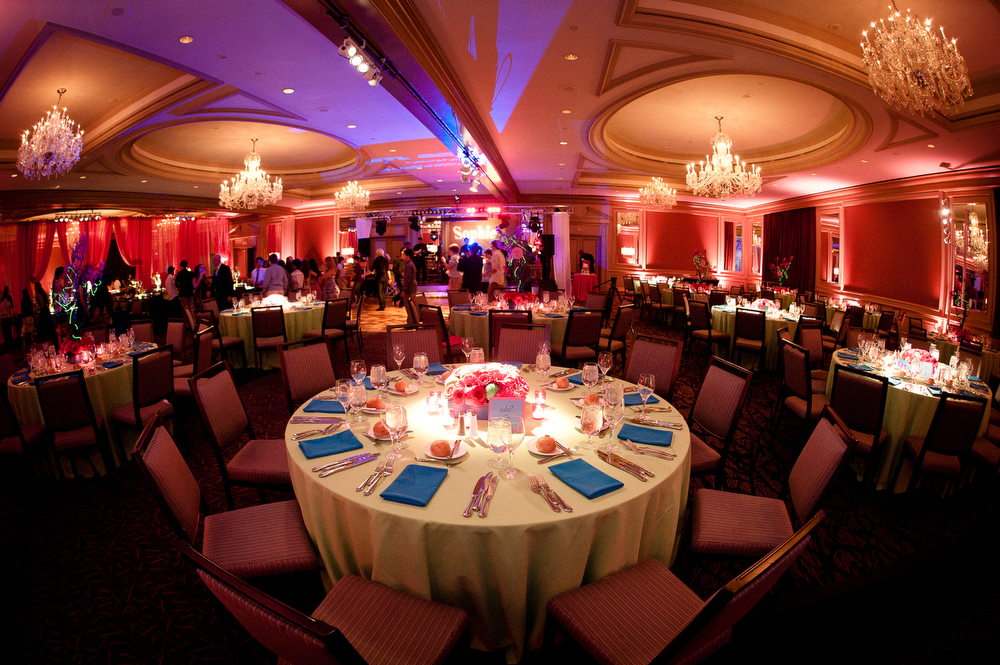 mainline-bat-mitzvah-photography-Weston-Hotel