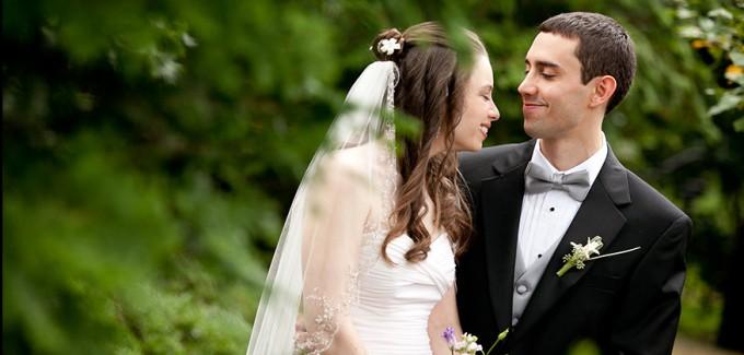 Katherine & Craig's Wedding | Appleford Estate, Villanova