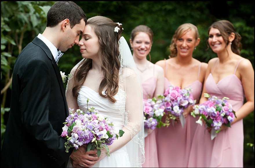 Appleford-Estate-Wedding-Bridesmaids
