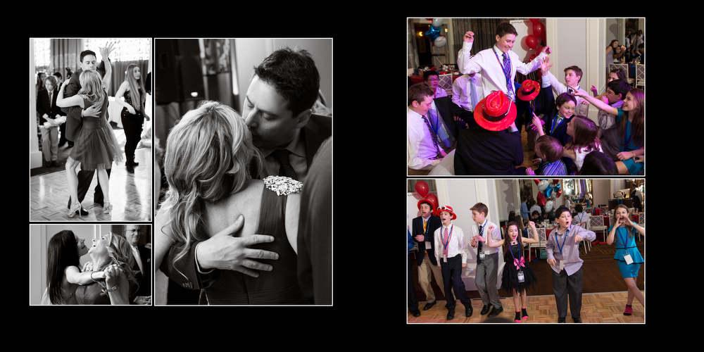 Bar-Mitzvah-Moments-Custom-Album