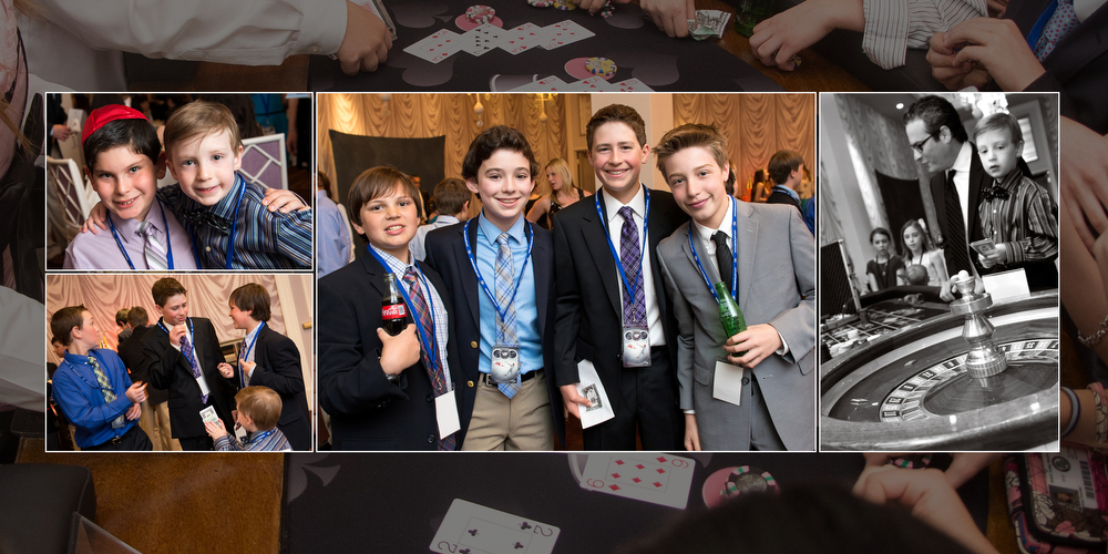 Bar-Mitzvah-Theme-Casino-Philadelphia-Photographer