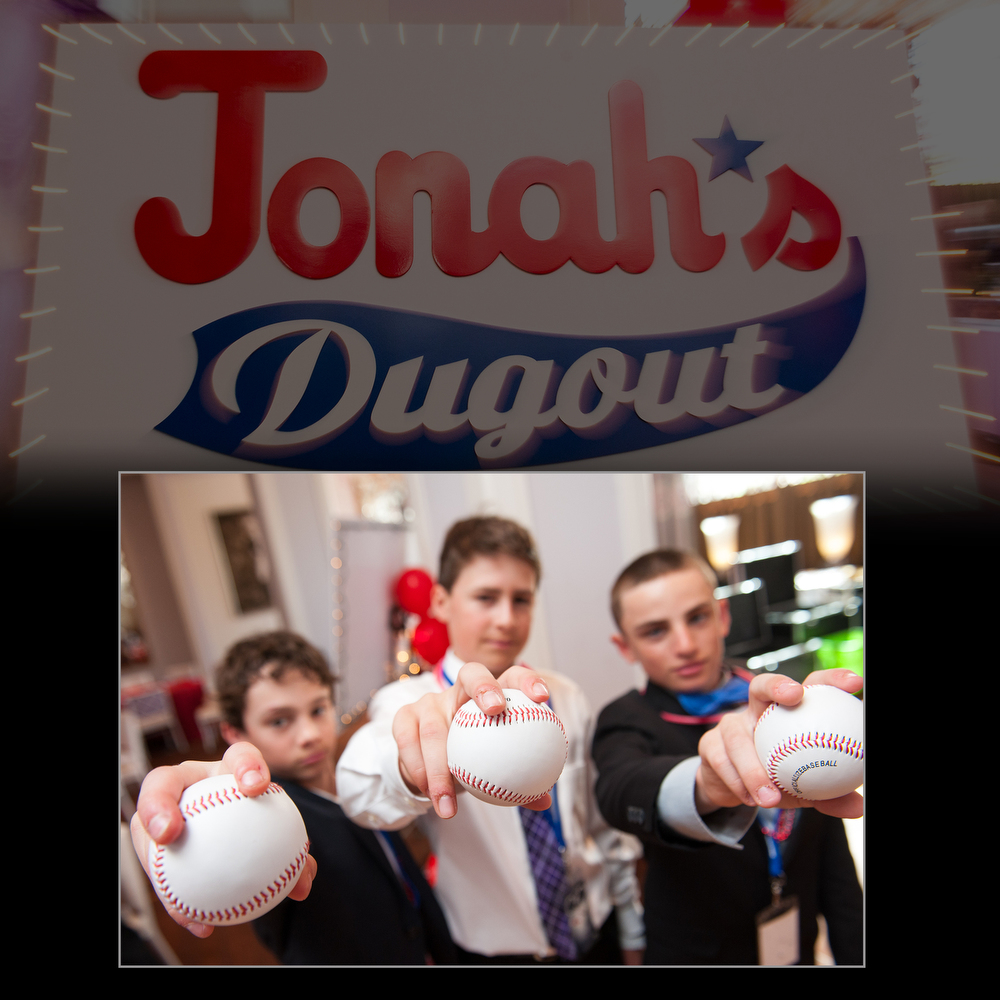 Bar-Mitzvah-Themes-Baseball-Philadelphia-Photographer