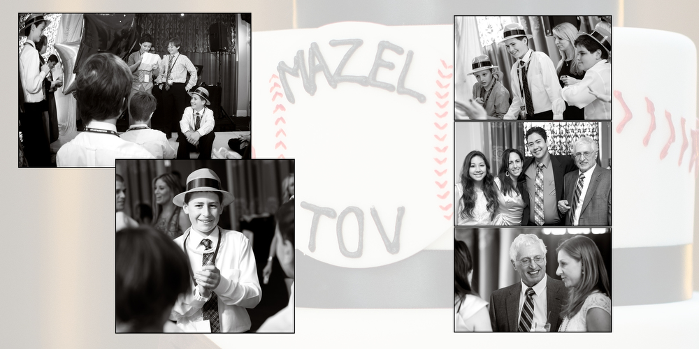 Black-White-Photography-Mitzvah