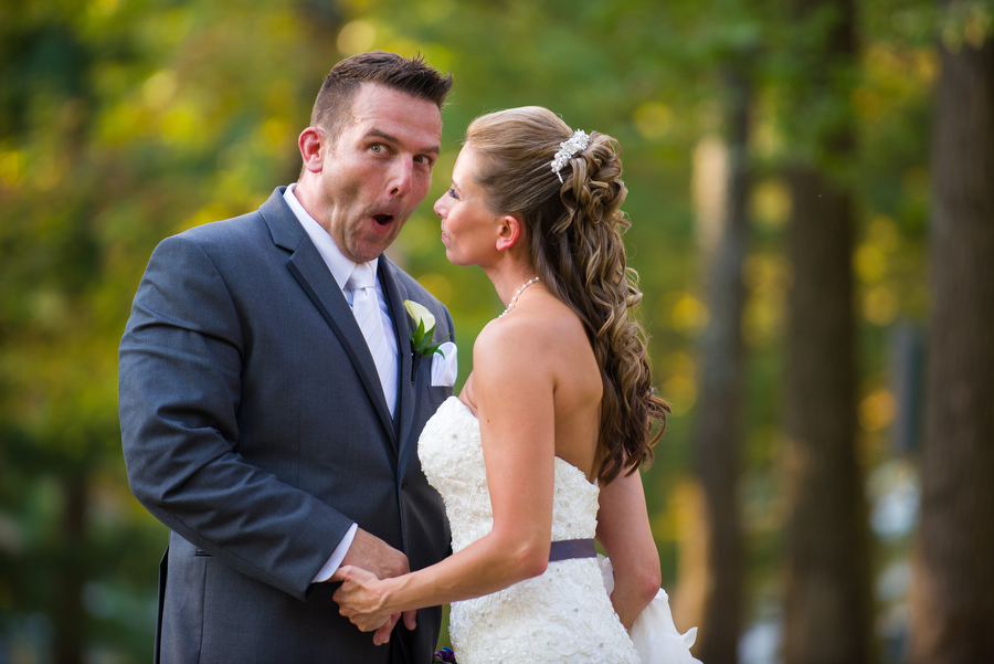 Bride-Groom-Wedding-Valley-Forge