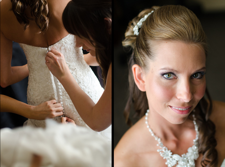 Bride-Wedding-Dress-Valley-Forge-Casino-Resort