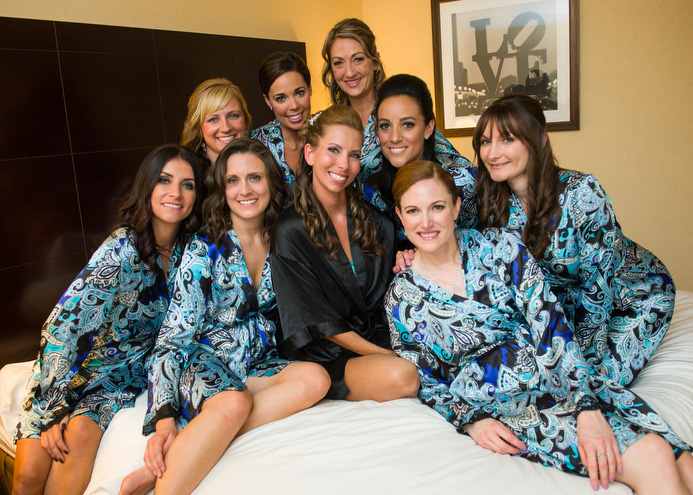 Bridesmaids-Valley-Forge-Resort-Radisson