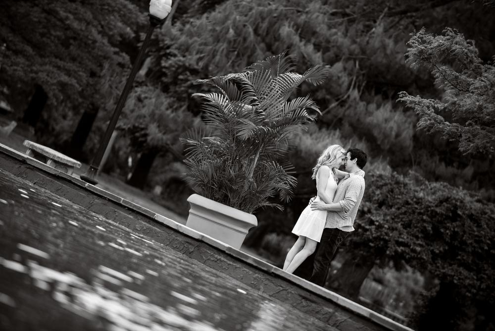 Engagement-Photographer-Philadelphia-PA