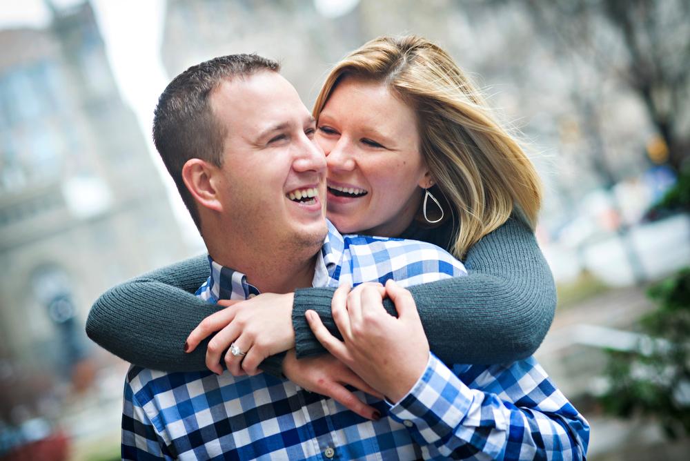 Engagement-Photography-Philadelphia-Fun-Love