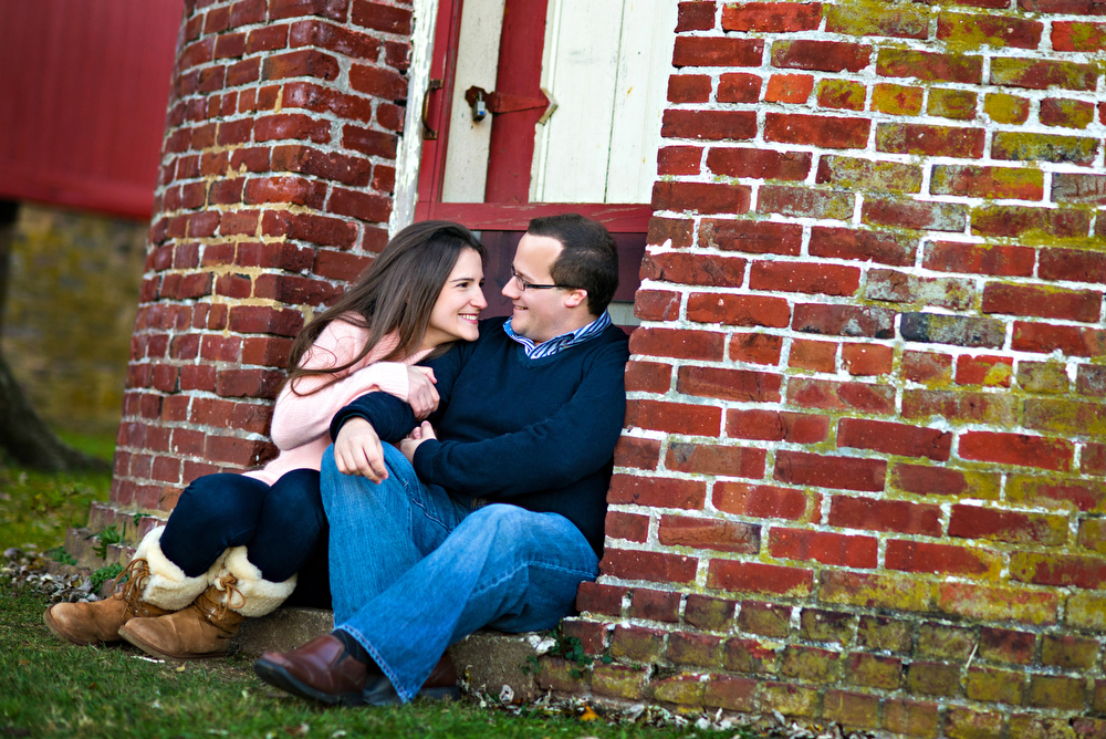 Engagement-Photography-Prophecy-Creek