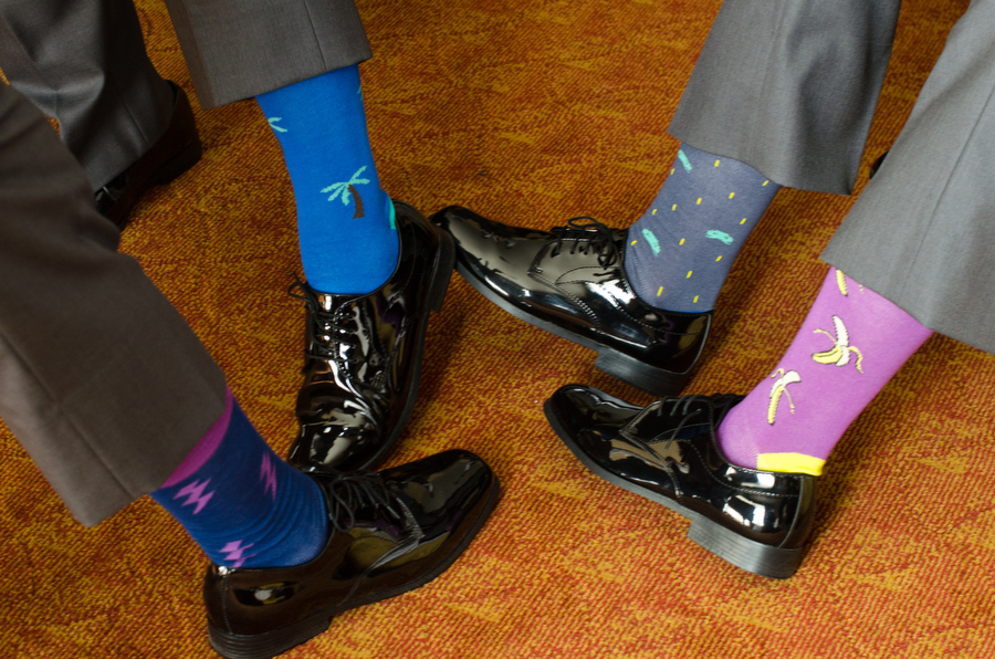 Groomsmen-Socks-Fun-Ideas