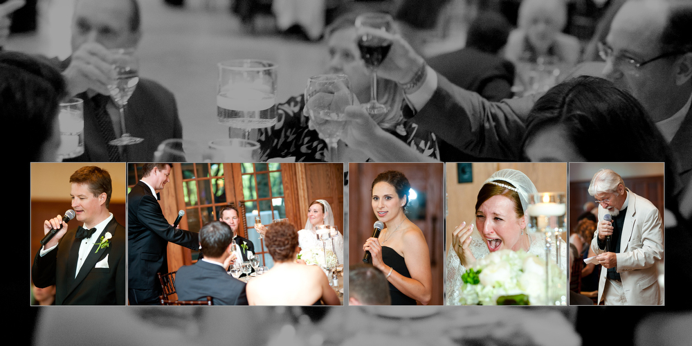How-To-Make-A-Great-Wedding-Speech-Aronimink-Club