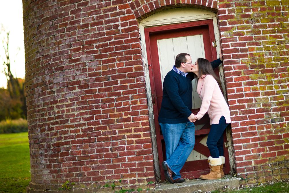 Manor-House-Engagement-Photography-Wedding