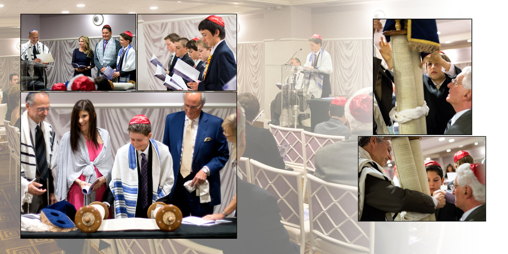 Mitzvah-Photographer-Custom-Albums