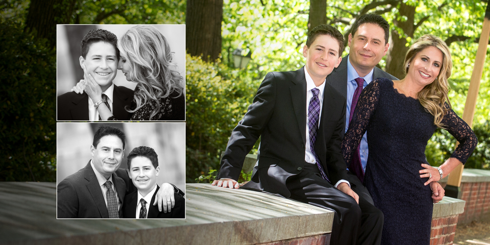 Philadelphia-Bat-Mitzvah-Portrait-Photographer