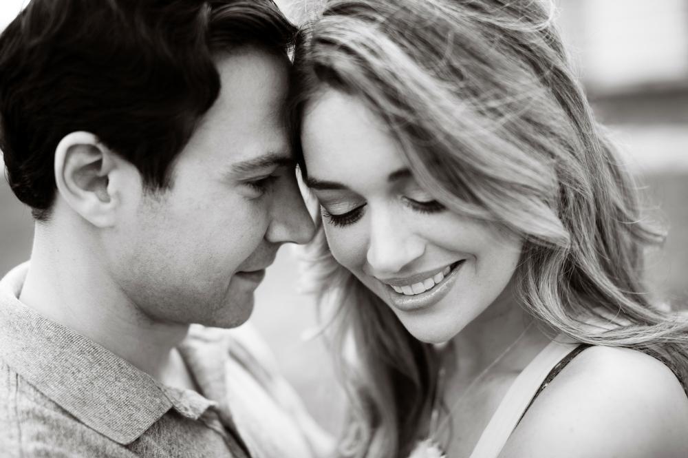 Philadelphia-Engagement-Photographer-Black-White-Main-Line-A