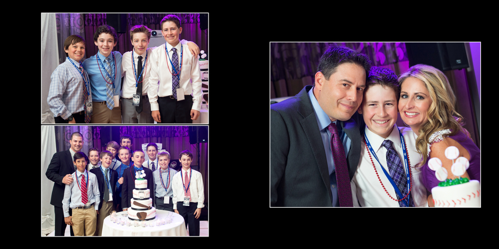 Philadelphia-Mitzvah-Photographer-Custom-Albums