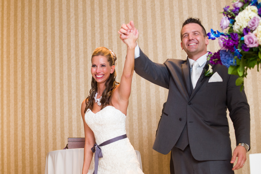 Valley-Forge-Casino-Resort-Wedding
