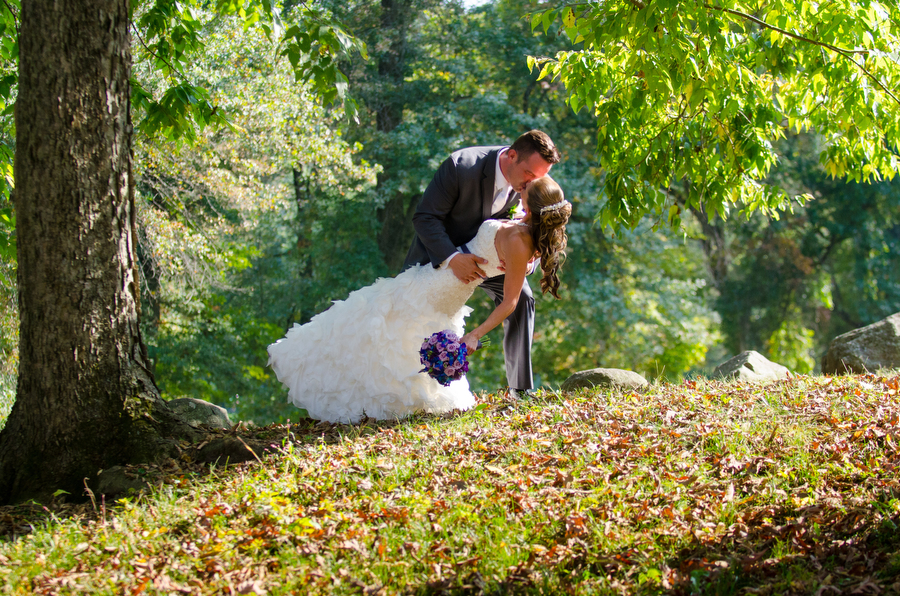 Valley-Forge-Wedding-Portrait
