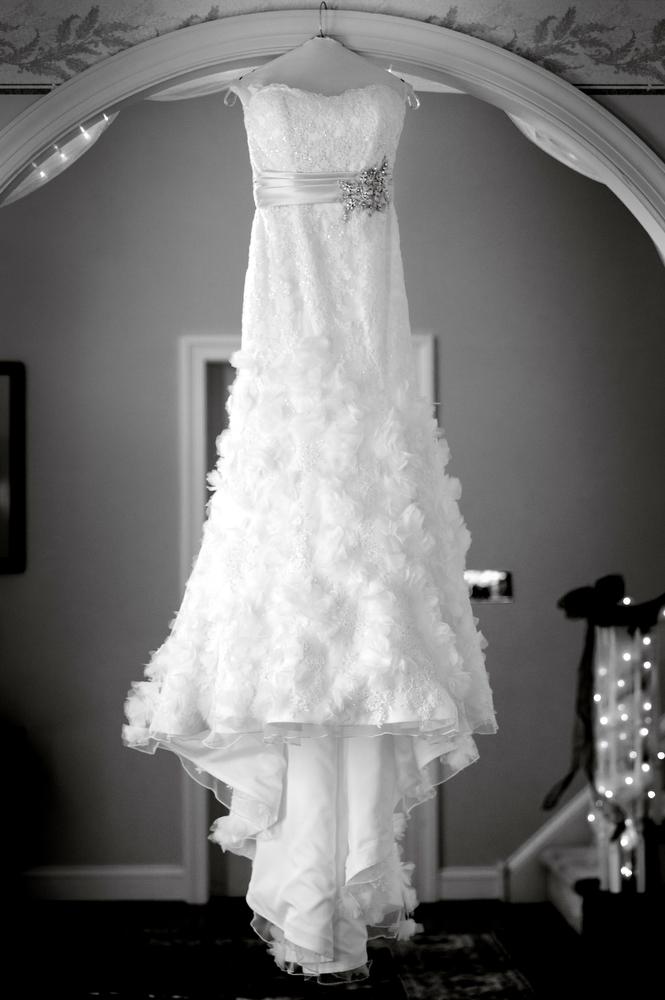Pictures by Todd Photography | Andrea & Bob\'s Wedding | Villanova ...