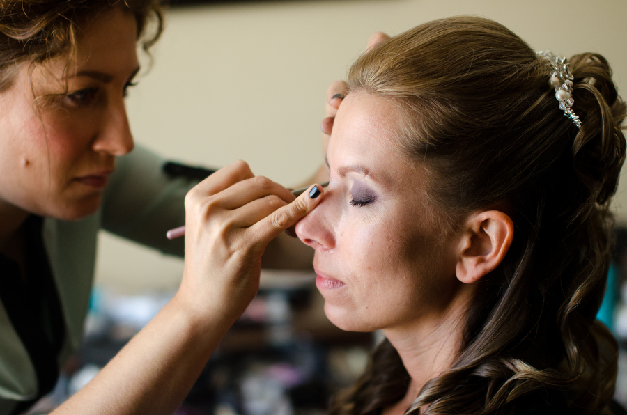 Wedding-Makeup-Valley-Forge-Casino-Resort