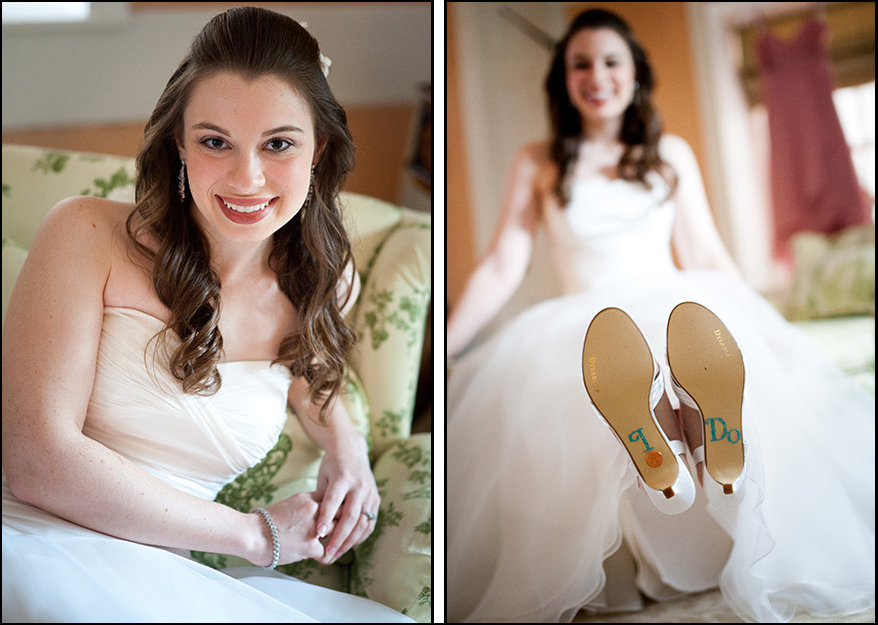 Wedding-Shoes-I-Do-DetailA