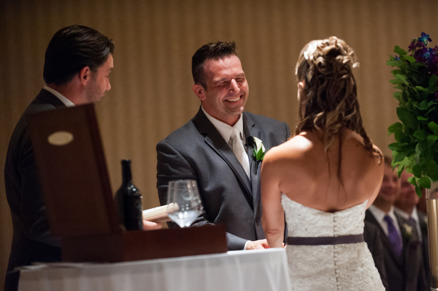 Wedding-Valley-Forge-Casino-Resort