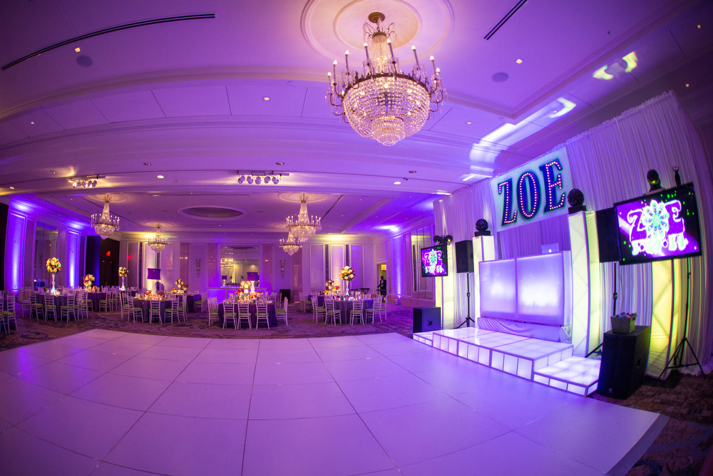 City Line Avenue >> Pictures By Todd Photography Zoe S Bat Mitzvah Hilton
