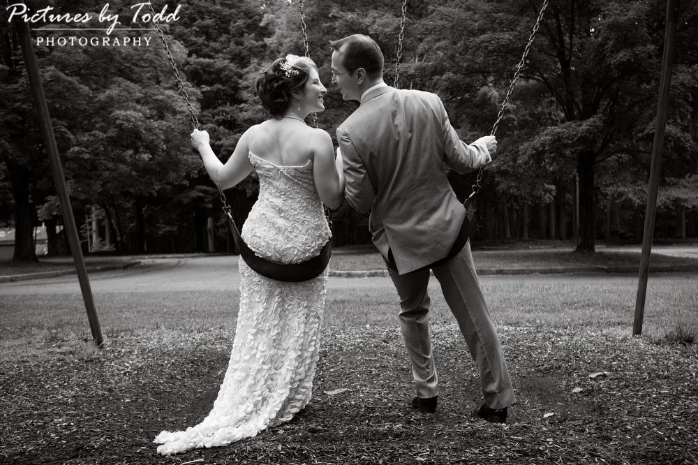 Pictures by Todd Photography | Naomi & Brian\'s Wedding | Ridley ...