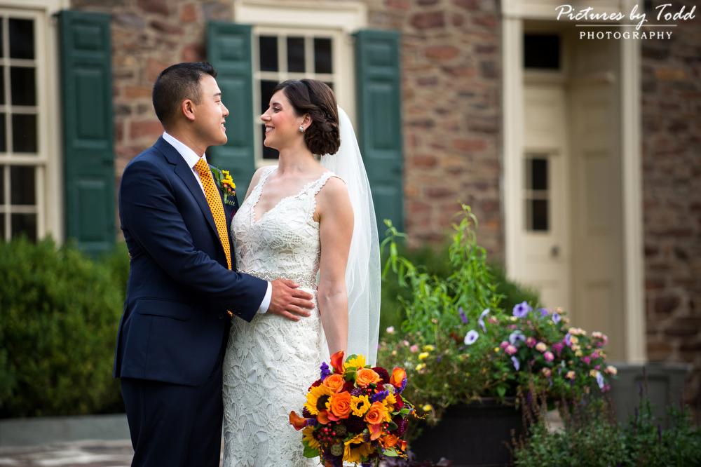 Bride-Groom-Portraits-Must-Have-Photos