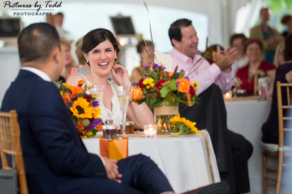 Candid-Moments-Pearl-S-Buck-House-Main-Line-Photographer