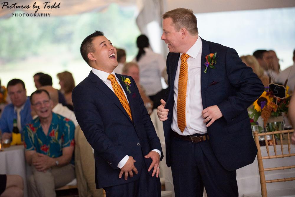 Candid-Wedding-Moments-Philadelphia-Photography
