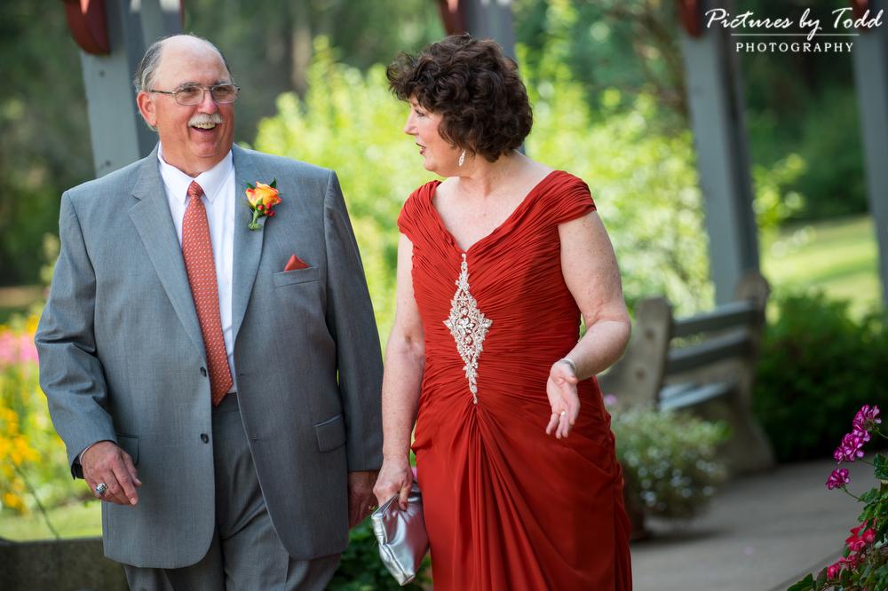 Candids-Wedding-Photography