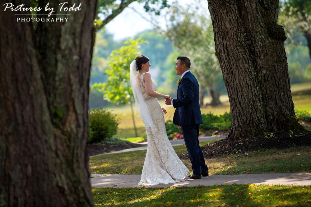 First-Glance-Ideas-Wedding-Photos