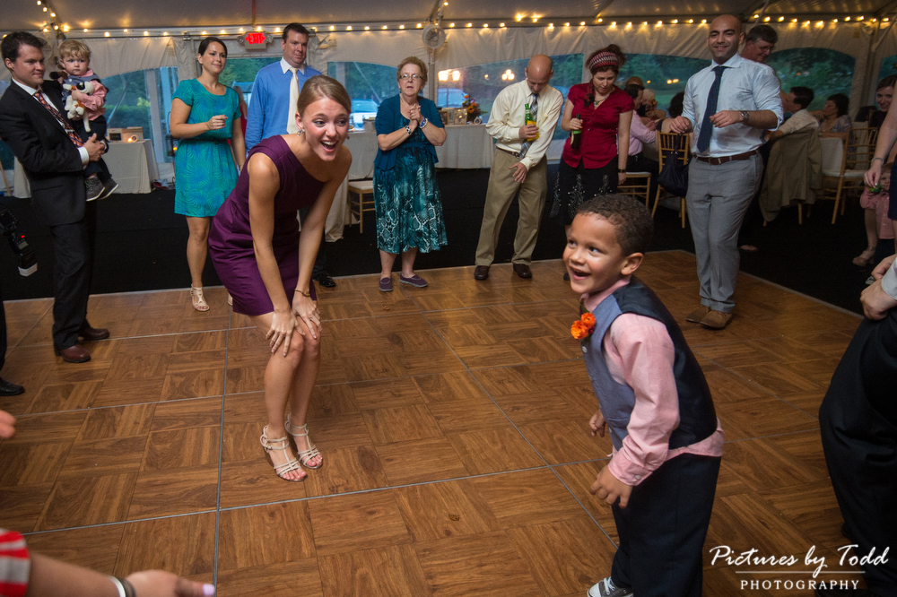 Fun-Moments-Wedding-Day