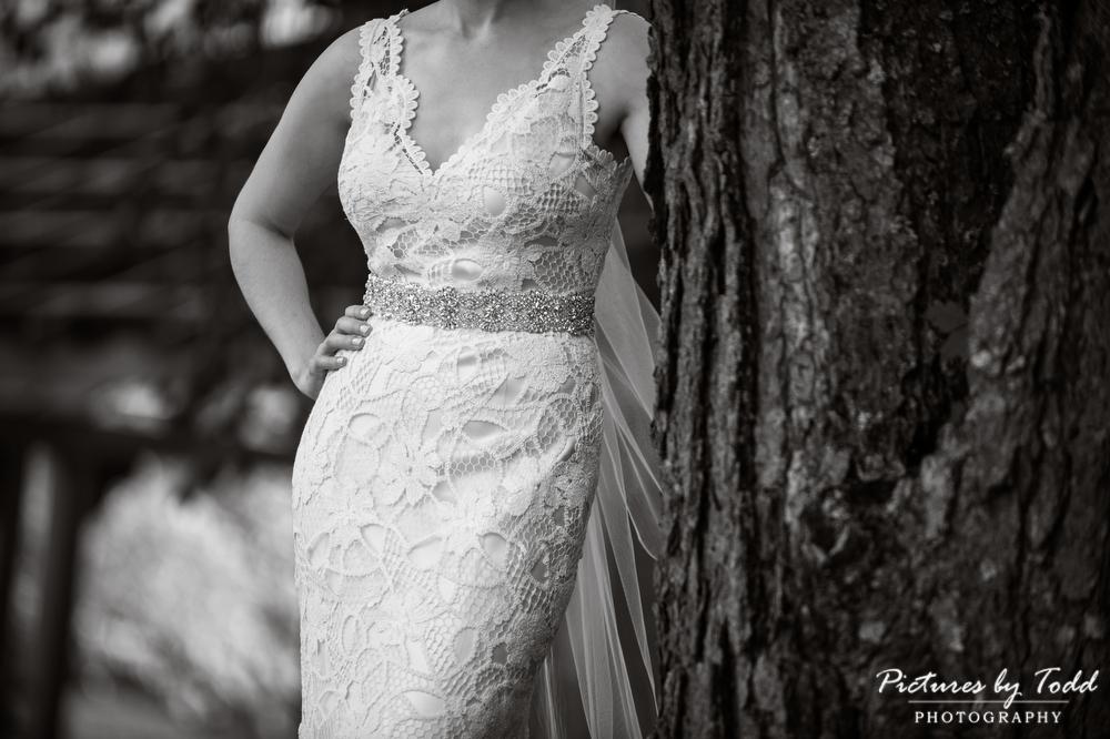 Lace-Wedding-Dress-Details
