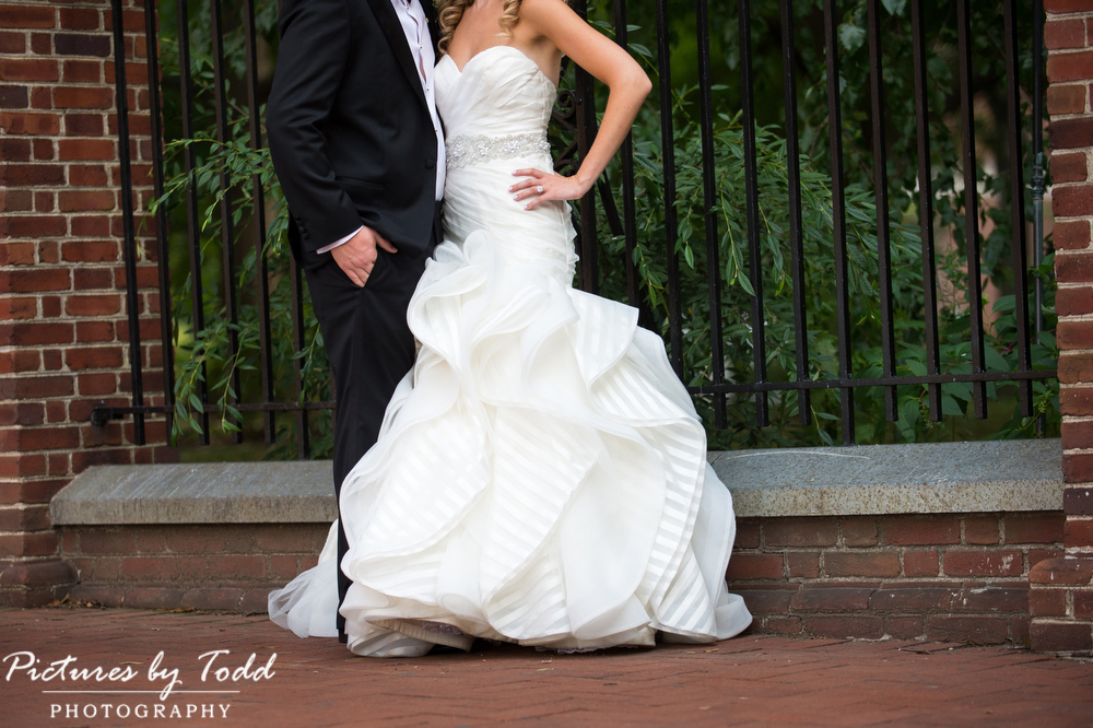 cheap wedding dresses in philadelphia pa discount