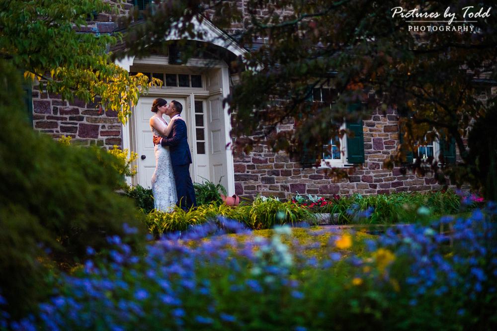 Pearl-S-Buck-House-Wedding-Portraits