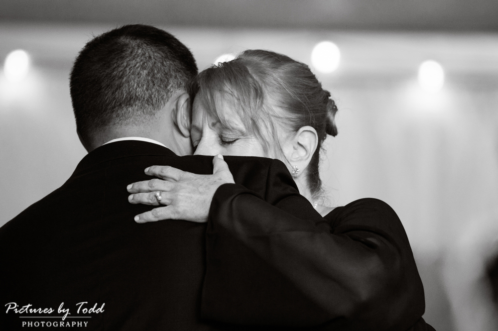Pictures-By-Todd-Moments-Captured-Wedding-Day