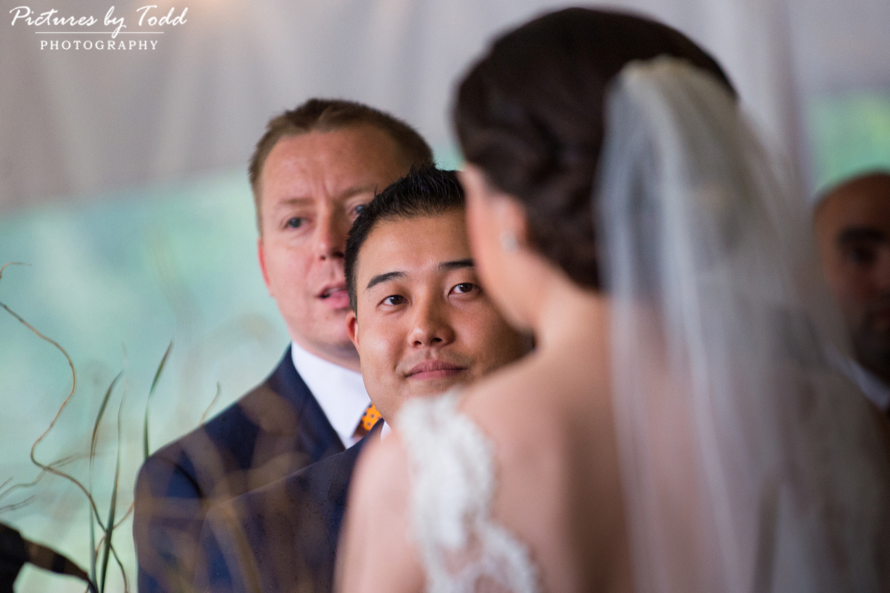 Real-Moments-Wedding-Photography