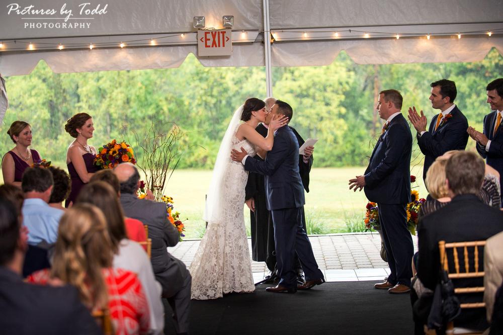 The-Kiss-Wedding-Pearl-S-Buck-House
