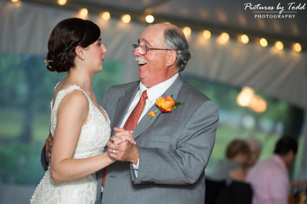 Wedding-Photography-Philadelphia