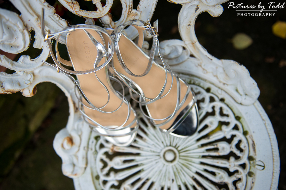 Wedding-Shoes-Detail-Photography