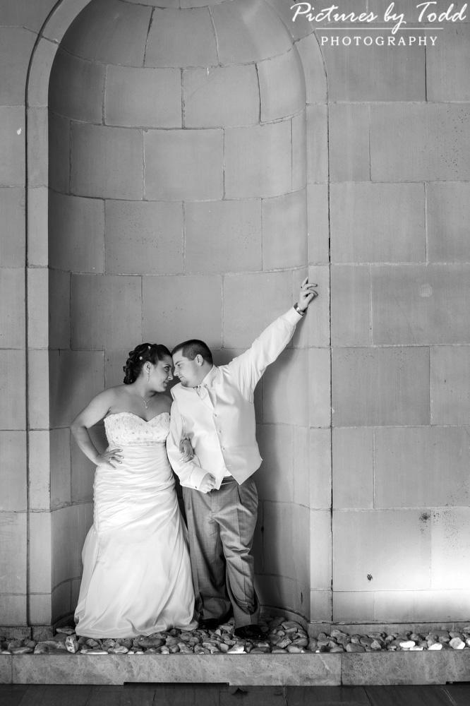 Ballroom-At-The-Ben-Black-White-Moments