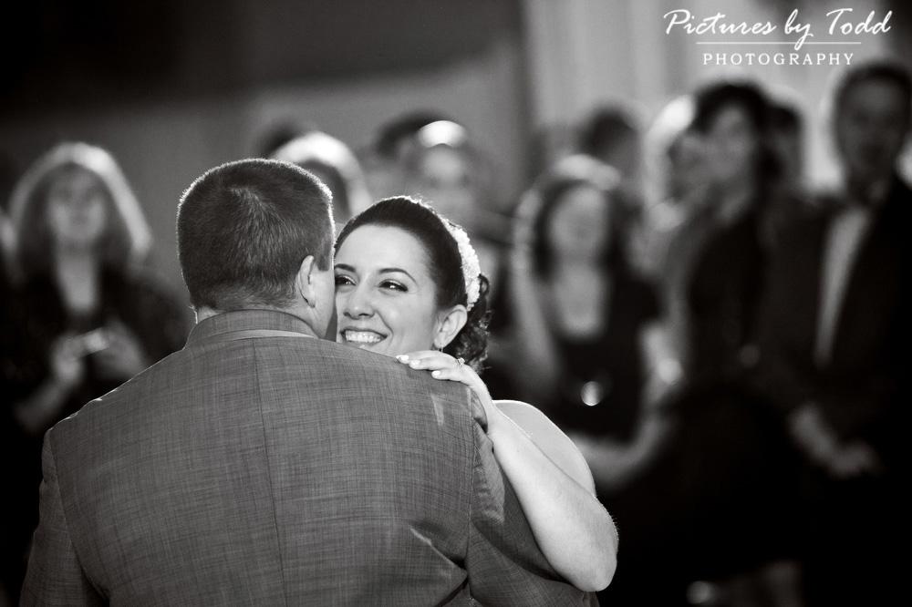 Ballroom-At-The-Ben-Black-White-Photography