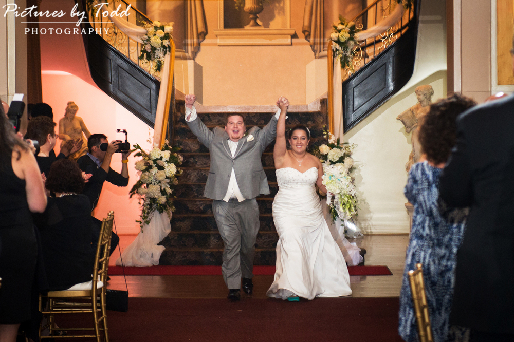 Ballroom-At-The-Ben-Entrance-Shots-Philadelphia-Wedding-Photographer